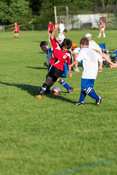 amherst_soccer_club_memorial_day_classic_2012-05-26-00582.jpg