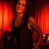 Calma Carmona with Special Guest Turista at Subrosa 5-25-2015 - Vida y Musica http://www.vidaymusica.com/