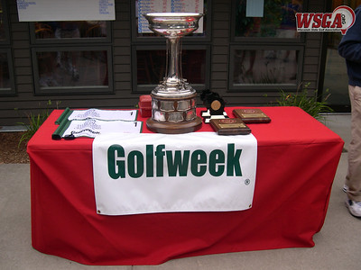 2008 Pater-Filius Championship