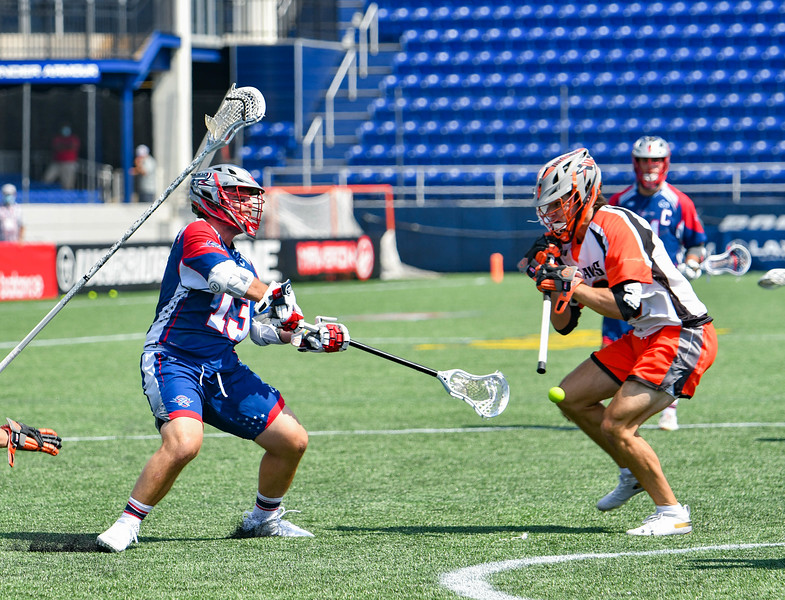 outlaws vs cannons-55.jpg