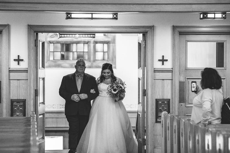 OLIVIA AND JEREMY - SAINT MATTHEWS - WEDDING CEREMONY - 32.jpg