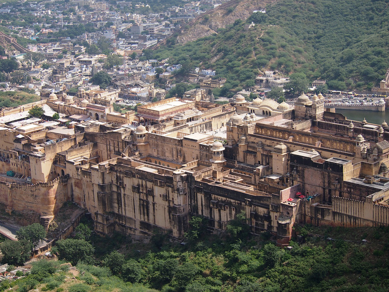 PA083257-amber-fort.JPG