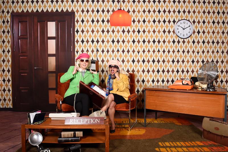 70s_Office_www.phototheatre.co.uk - 272.jpg
