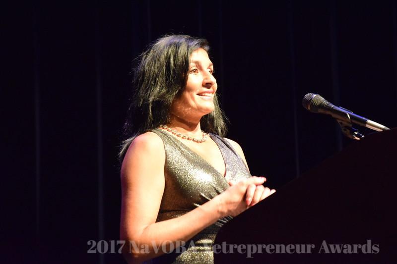2017 NaVOBA Awards Event (92).JPG