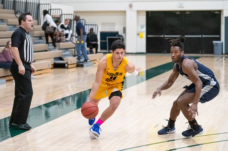 Basketball-M-2020-01-31-8028.jpg
