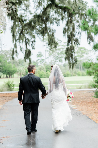 CharlieandCasandra_Wedding-548.jpg