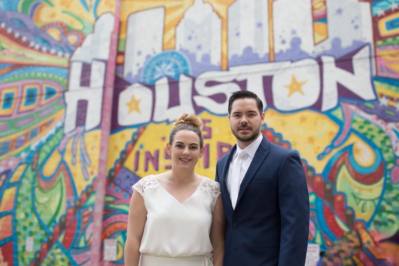 Houston Wedding Photography ~ Lauren and Andre-1364.jpg