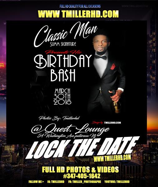 lock date pre flyer.jpg