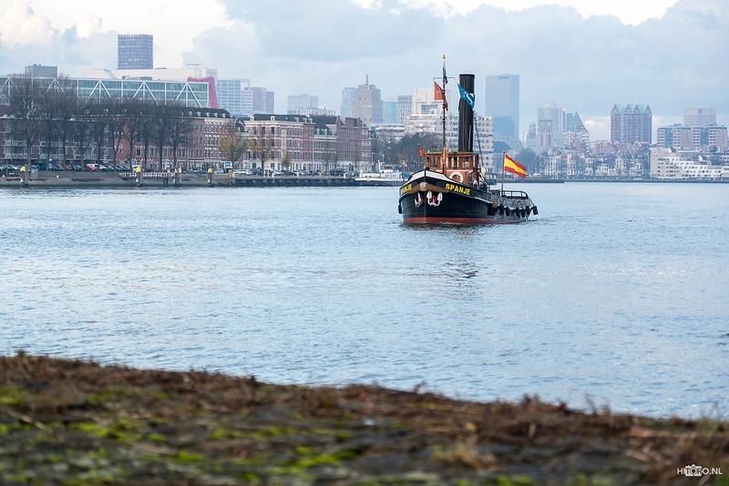 Sinterklaas 2017-9.jpg