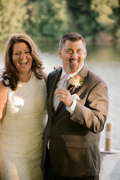Mark & Jan Married _ (137).jpg