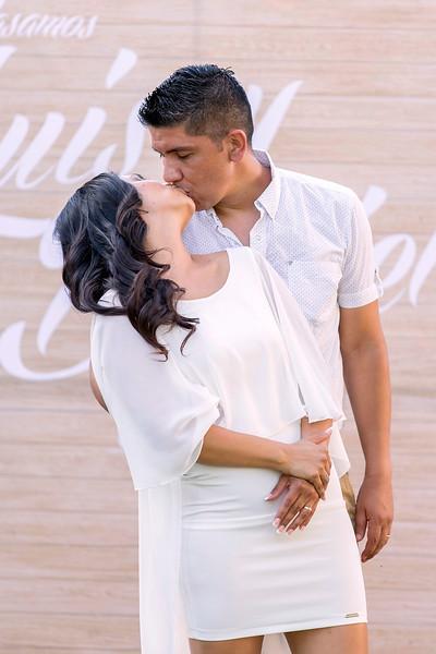 2017.01.07_Matrimonio_Civil_Luis_Daniela_BAJA_0176.jpg