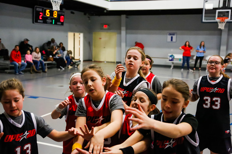 Upward Action Shots K-4th grade (1516).jpg