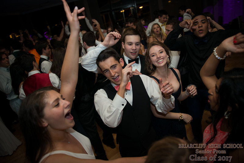 HJQphotography_2017 Briarcliff HS PROM-384.jpg