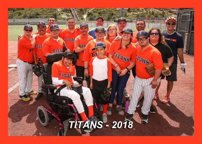 Titans - Team.jpg