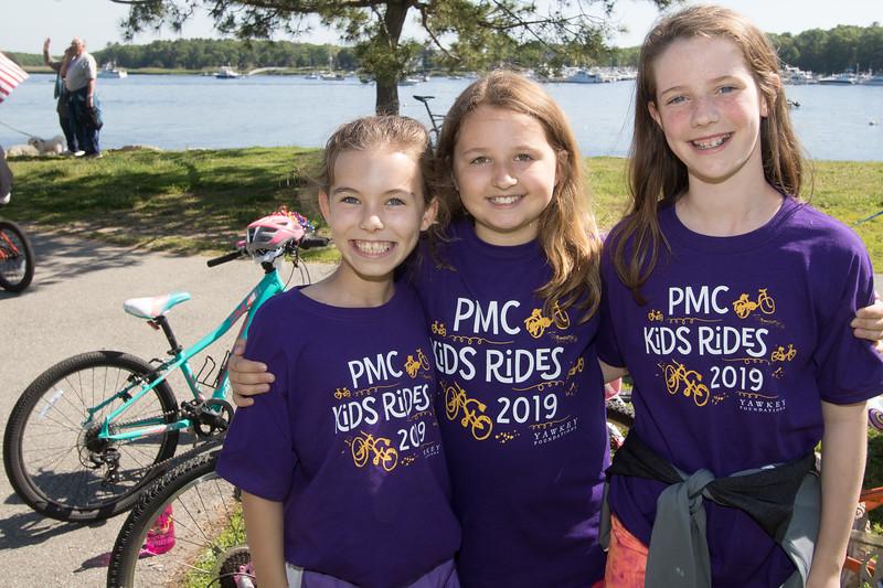 PMC Kids Newburyport JB 2019 -186.jpg