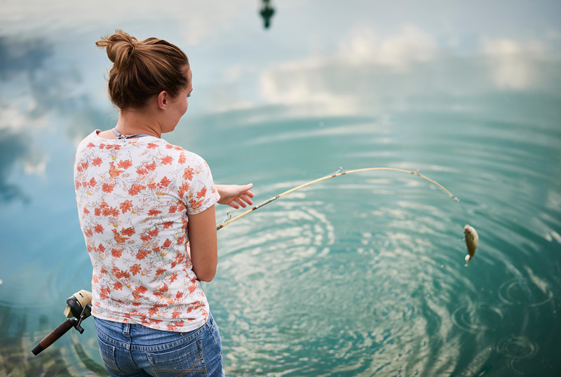 Fishing-With-Pap_0_16.jpg