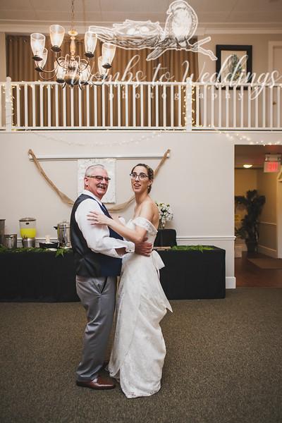 Central FL wedding photographer-2-105.jpg