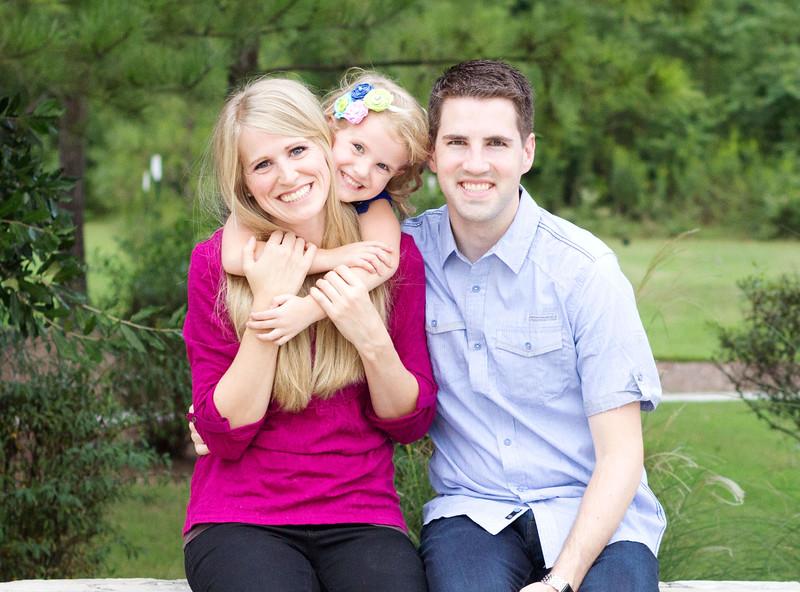 Family Photos 1 a.jpg
