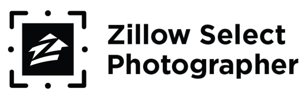 ZillowSelectPhotographerBadge_Black_Horizontal_CMYK@3x.png
