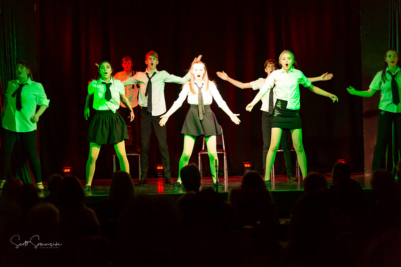 St_Annes_Musical_Productions_2019_522.jpg