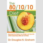 80-10-10_Diet_CVR_2011.indd