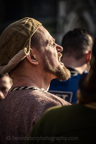 Jorvik Viking Festival 2019-87.jpg