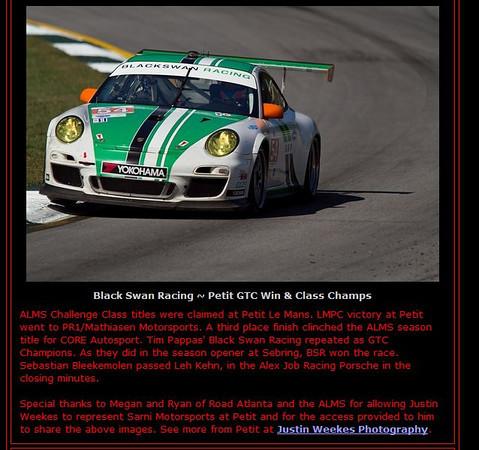 Sarni Motorsports Oct 6 pg6.JPG