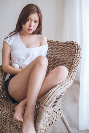 女宅11/100-Sunny