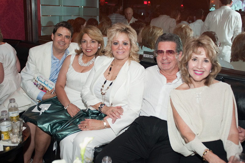 whiteparty-1044.jpg