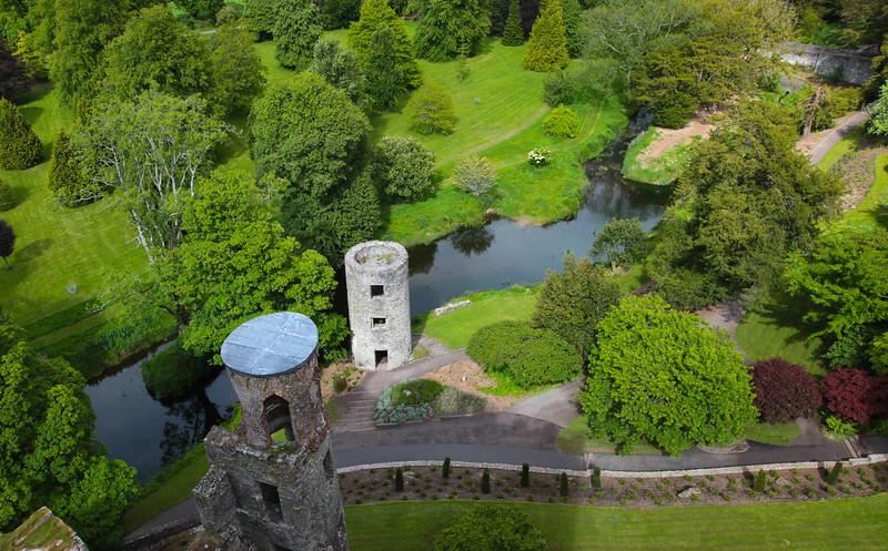 Ireland-0165.jpg
