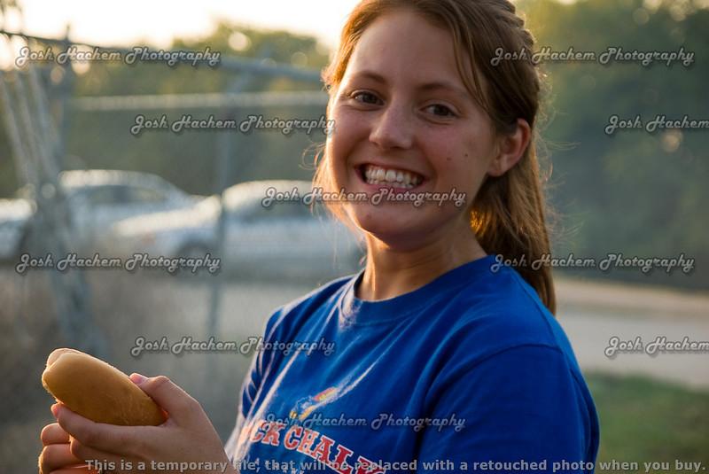 09.26.2008 Kappa Kickball (73).jpg