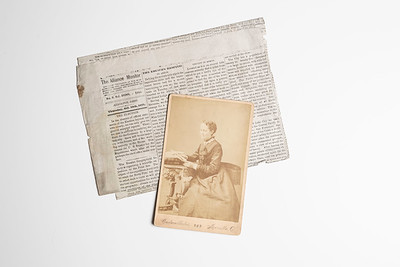 55806 Martha McClellan Brown collection for Magazine 1-13-21