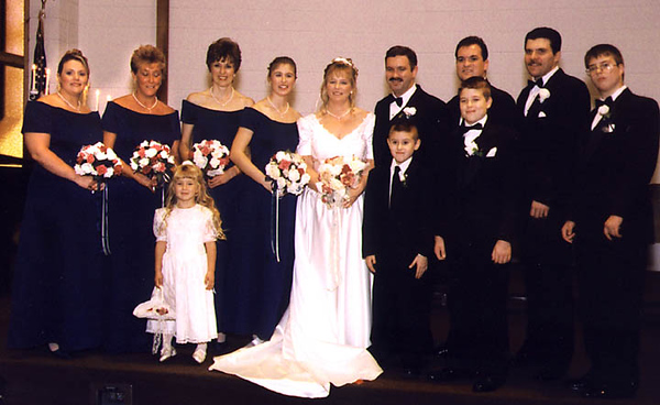 Wedding Party Bill and Brenda Westjpg.jpg