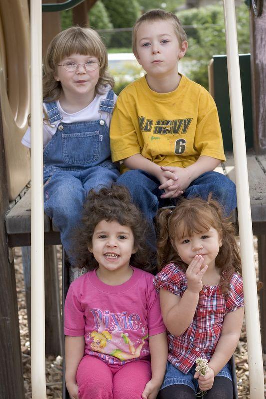 Childcare057.jpg
