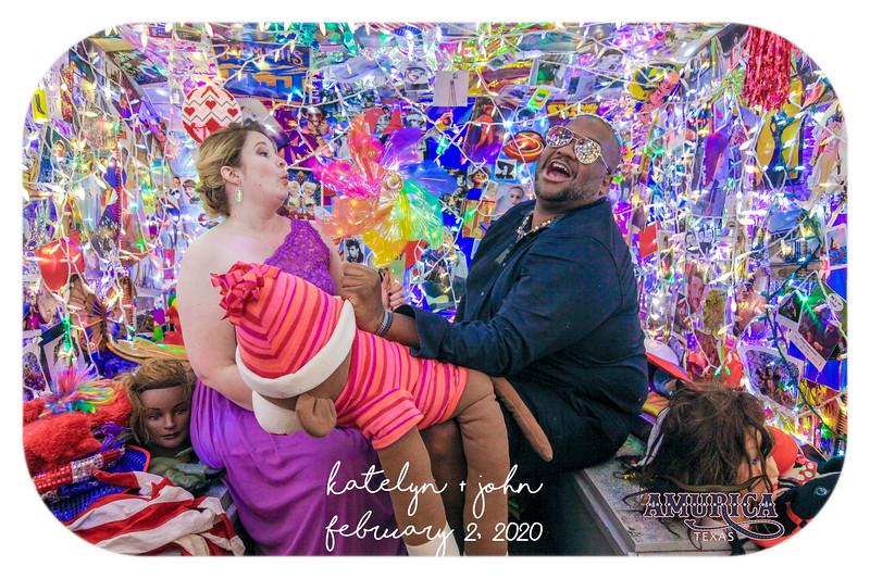 Katelyn + John Wedding 02-02-20-5153.jpg