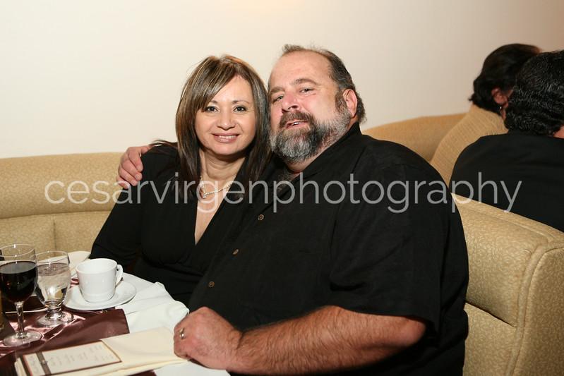 Henry & Maria0268