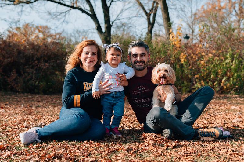 Family - Mogosoaia 2018-53.JPG