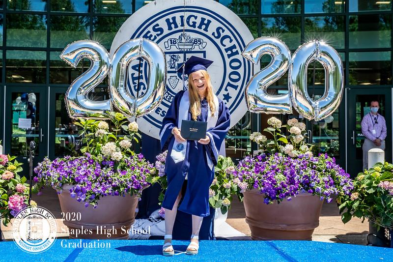 2020 SHS Graduation-0626.jpg