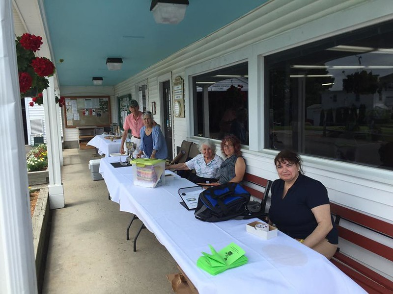 Golf Tournament Registration Desk.jpg