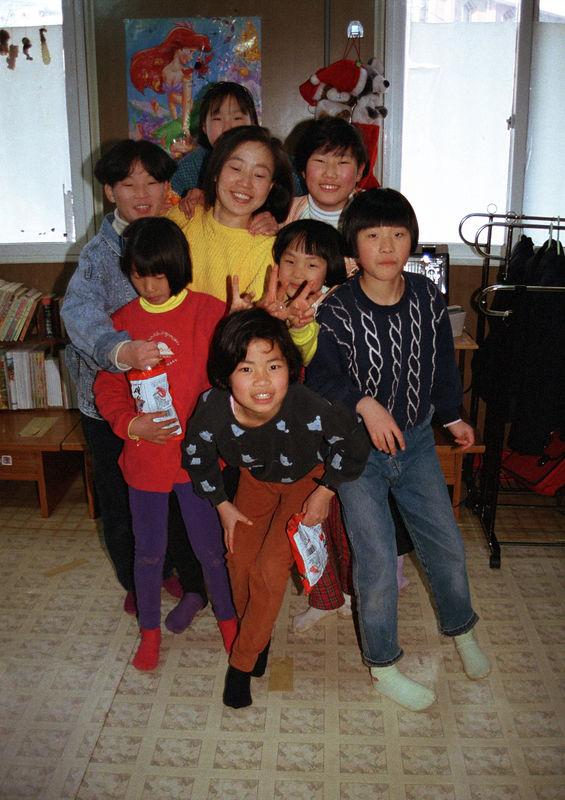 1992 10 10 - Orphanage 10.jpg
