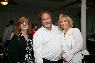RCS Annual Dinner - Oct 21, 2013
