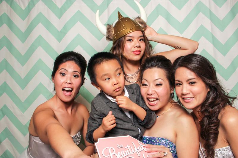 2014-12-20_ROEDER_Photobooth_WinnieBailey_Wedding_Singles_0686.jpg