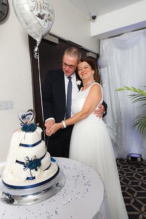 Phil & Gloria Croxon Wedding-456.jpg