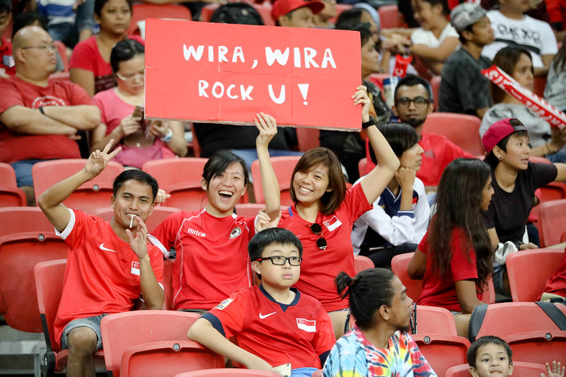SultanofSelangorCup_2017_05_06_photo by Sanketa_Anand_610A0733.jpg