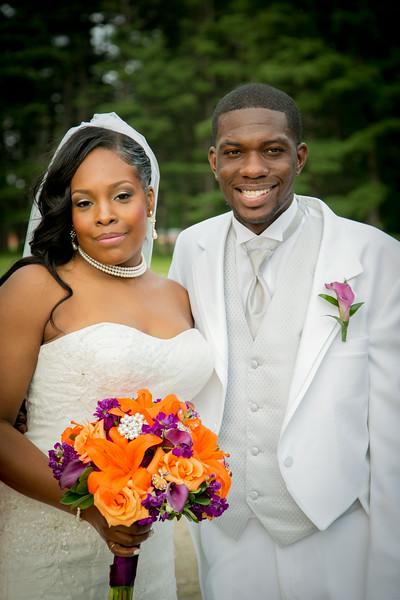 2014.6.28 birch wedding (67 of 145).jpg