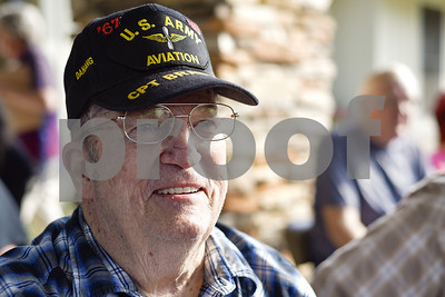 56-vietnam-war-veterans-at-watkinslogan-home-honored-during-friday-ceremony
