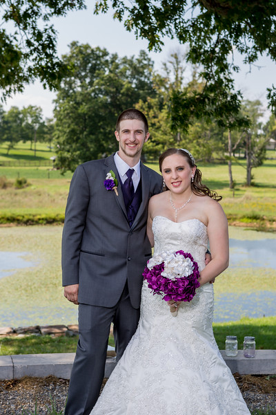 Tasha and Brandon Wedding-165.jpg