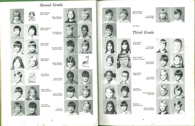 1973-0008.jpg