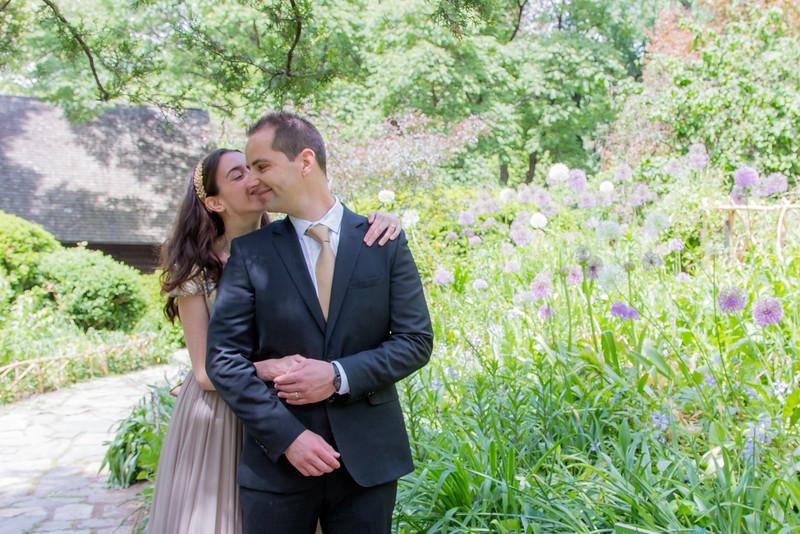 Ismael & Aida - Central Park Wedding-120.jpg
