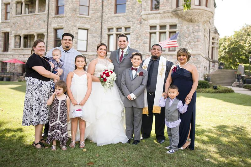 Marissa & Kyle Wedding (317).jpg
